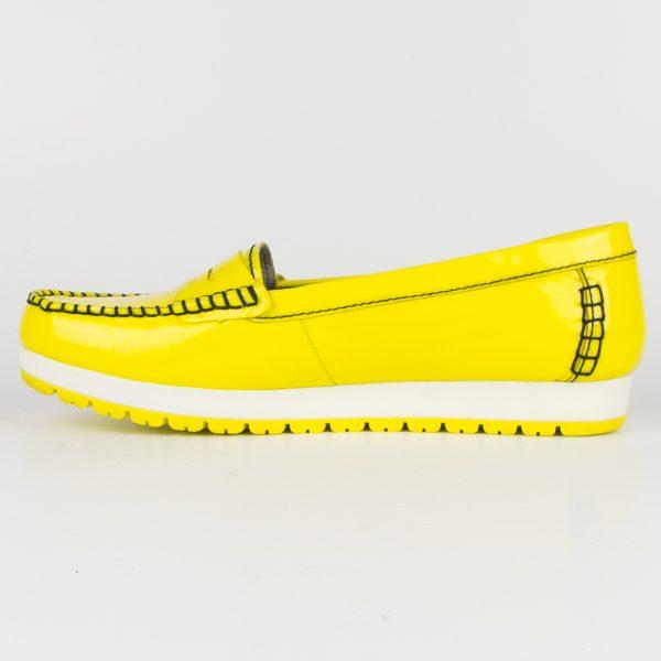 Туфлі Caprice 9-24669-30/601 #4
