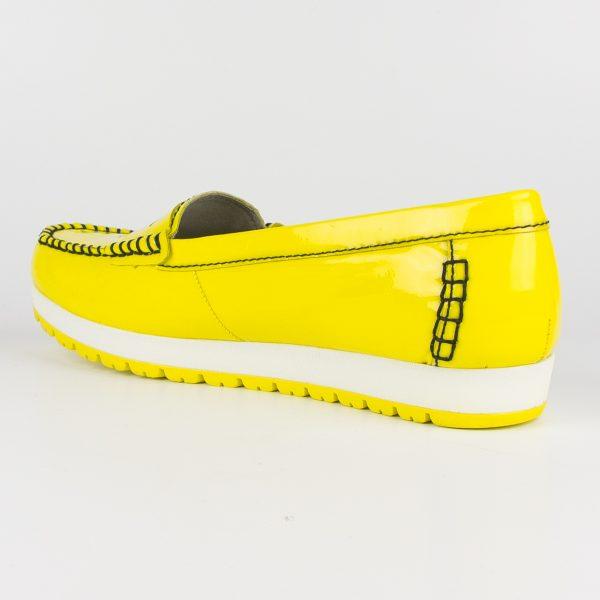 Туфлі Caprice 9-24669-30/601 #2