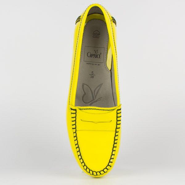 Туфлі Caprice 9-24669-30/601 #5