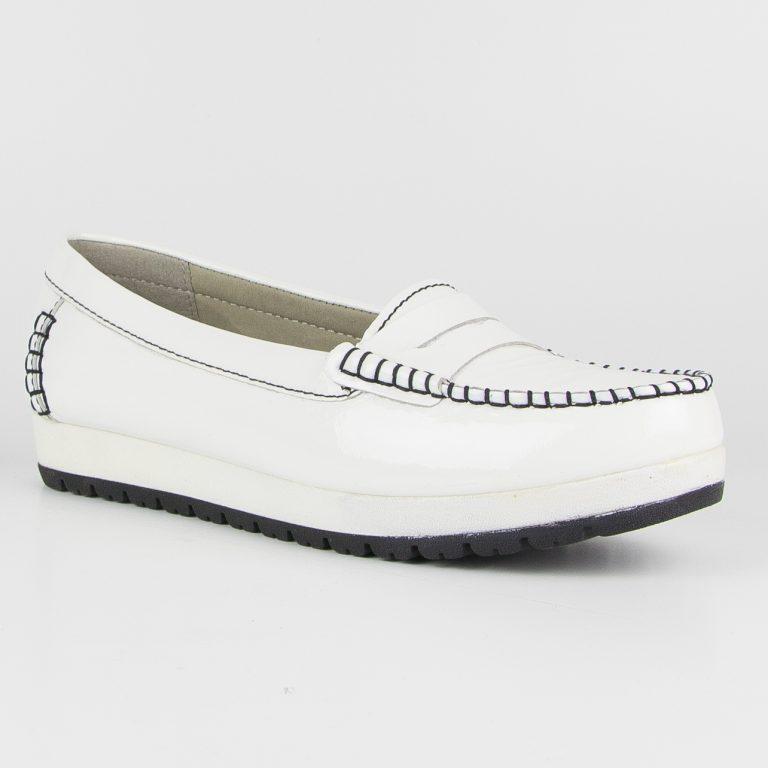 Туфлі Caprice 9-24669-30/123 #1