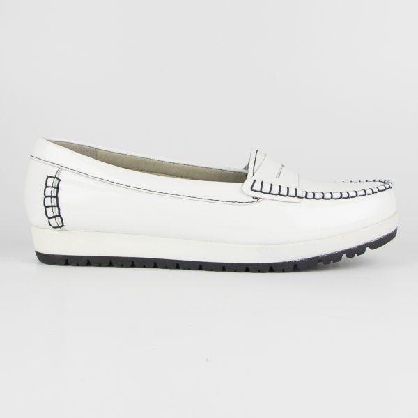 Туфлі Caprice 9-24669-30/123 #3