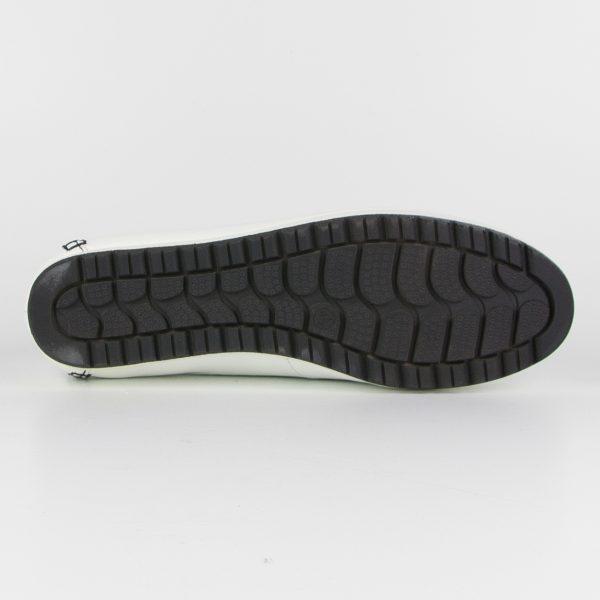 Туфлі Caprice 9-24669-30/123 #6
