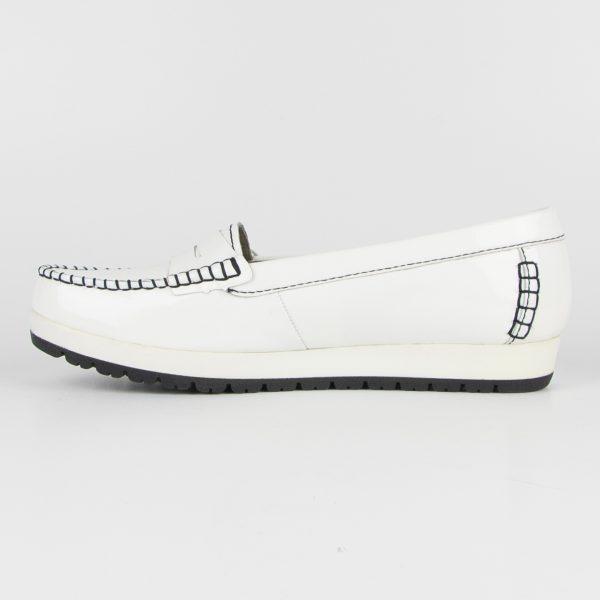 Туфлі Caprice 9-24669-30/123 #4