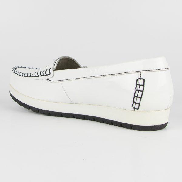 Туфлі Caprice 9-24669-30/123 #2