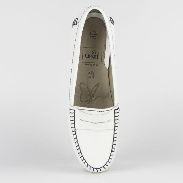 Туфлі Caprice 9-24669-30/123 #5