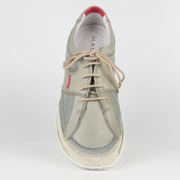 Туфлі Marc Lennox 1.216.04-10/137 #5