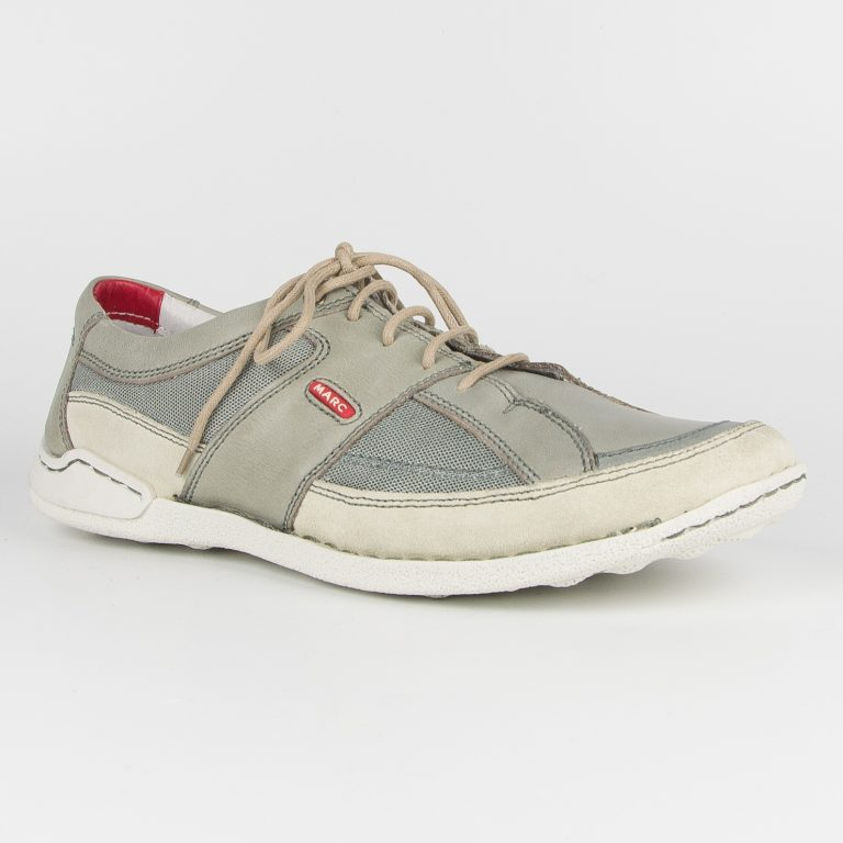 Туфлі Marc Lennox 1.216.04-10/137 #1