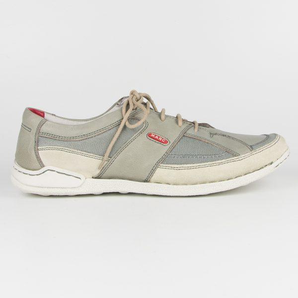 Туфлі Marc Lennox 1.216.04-10/137 #3