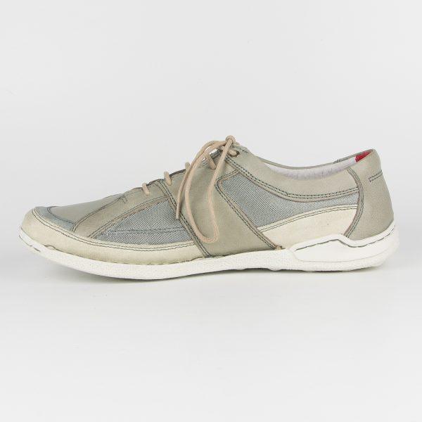 Туфлі Marc Lennox 1.216.04-10/137 #4