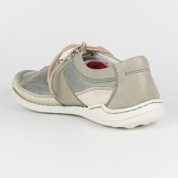Туфлі Marc Lennox 1.216.04-10/137 #2