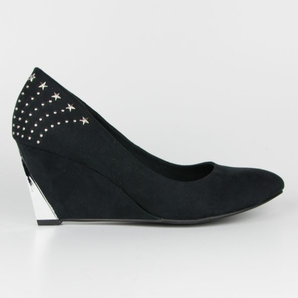 Туфлі Marco Tozzi 2-22484-30/001 #3