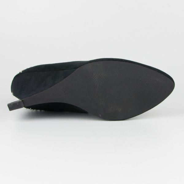 Туфлі Marco Tozzi 2-22484-30/001 #6