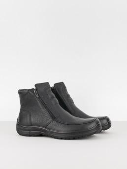 Ботинки Jomos 416501-000-0