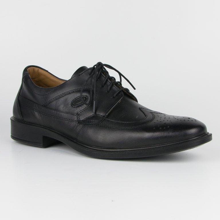 Туфлі Jomos 206203-000 #1