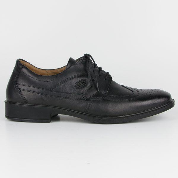 Туфлі Jomos 206203-000 #3