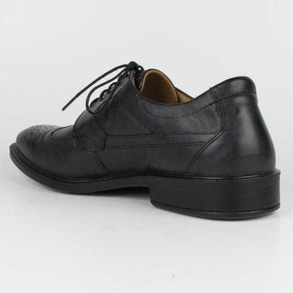 Туфлі Jomos 206203-000 #2