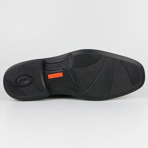 Туфлі Jomos 206203-000 #6