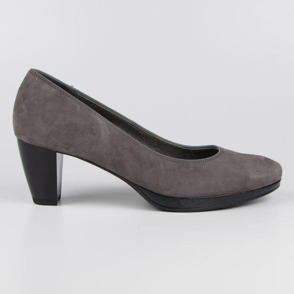 Туфлі Ara 43402-28 #3
