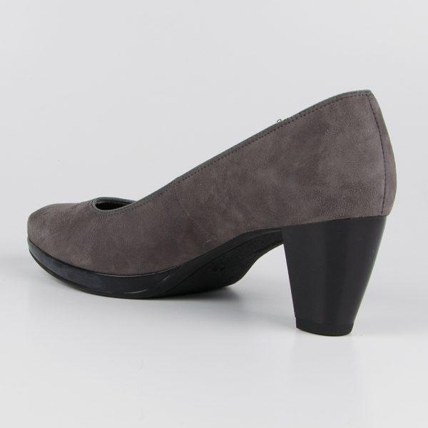 Туфлі Ara 43402-28 #2