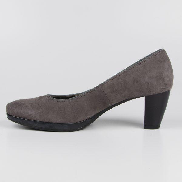 Туфлі Ara 43402-28 #4