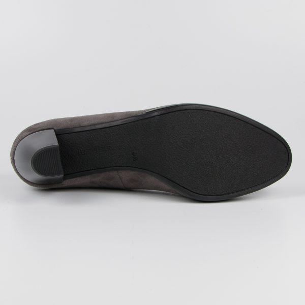 Туфлі Ara 43402-28 #6