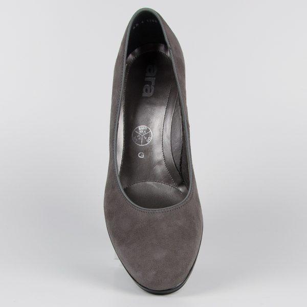 Туфлі Ara 43402-28 #5