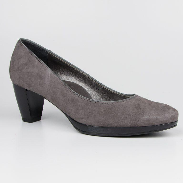 Туфлі Ara 43402-28 #1