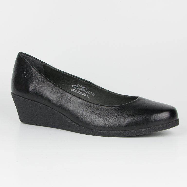 Туфлі Caprice 9-22308-21/001 #1