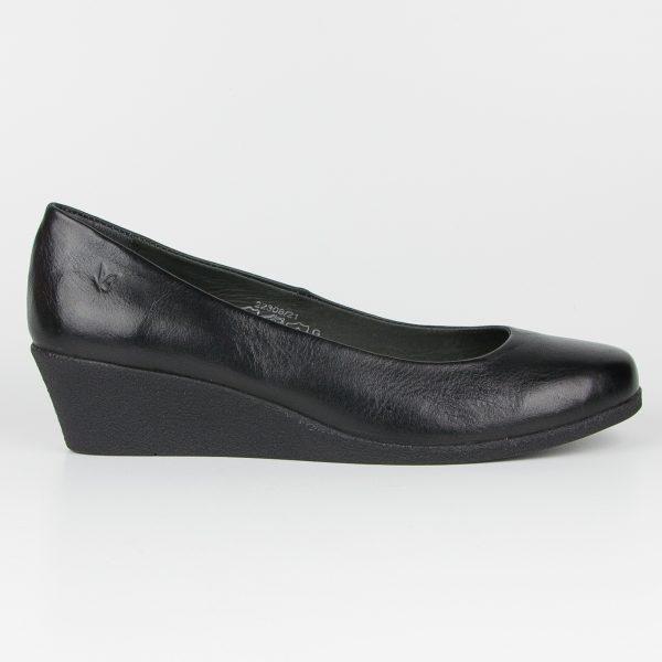 Туфлі Caprice 9-22308-21/001 #3