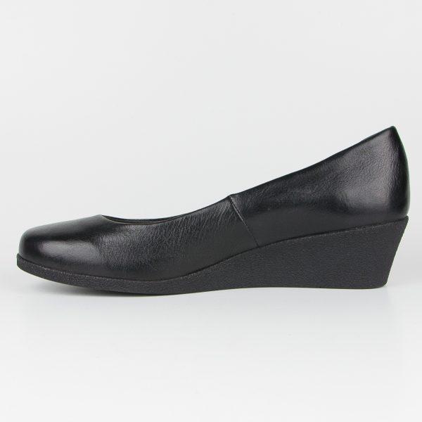 Туфлі Caprice 9-22308-21/001 #4