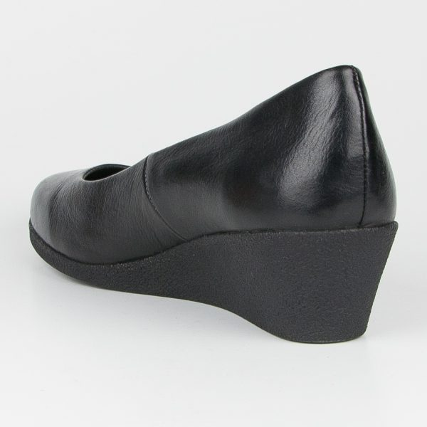 Туфлі Caprice 9-22308-21/001 #2