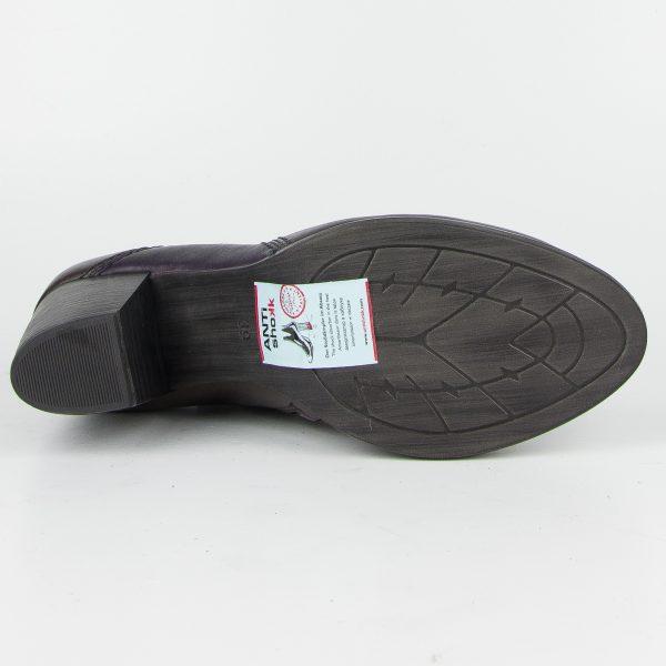 Туфлі Marco Tozzi 2-24423-21/226 #6