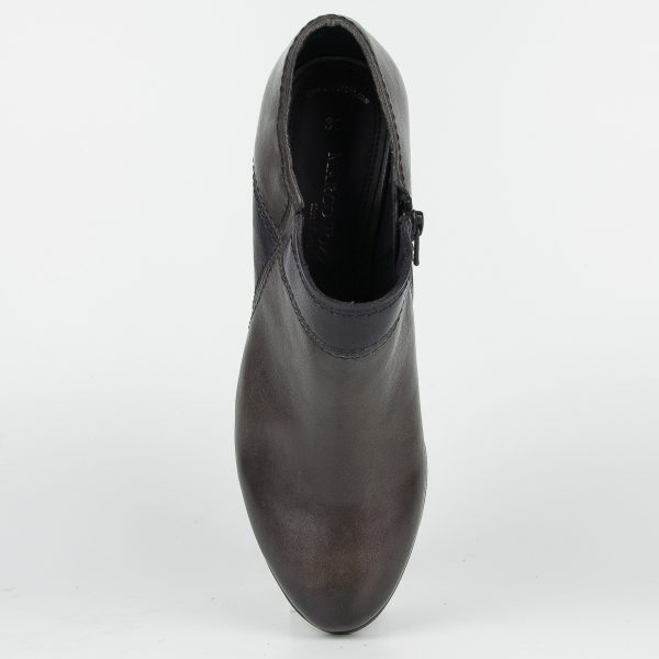 Туфлі Marco Tozzi 2-24423-21/226 #5