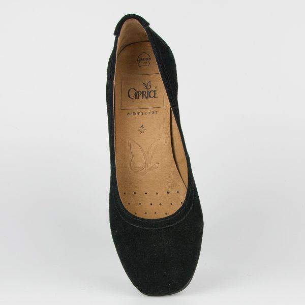 Туфлі Caprice 9-22402-21/004 #5
