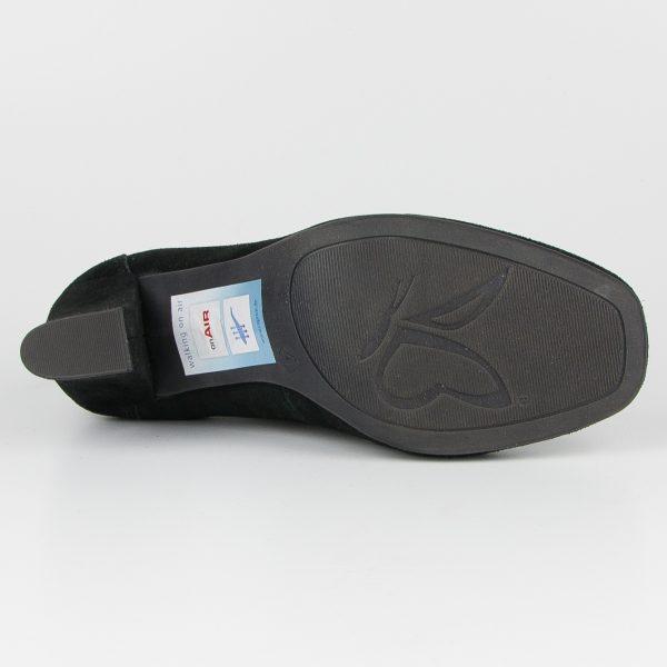 Туфлі Caprice 9-22402-21/004 #6