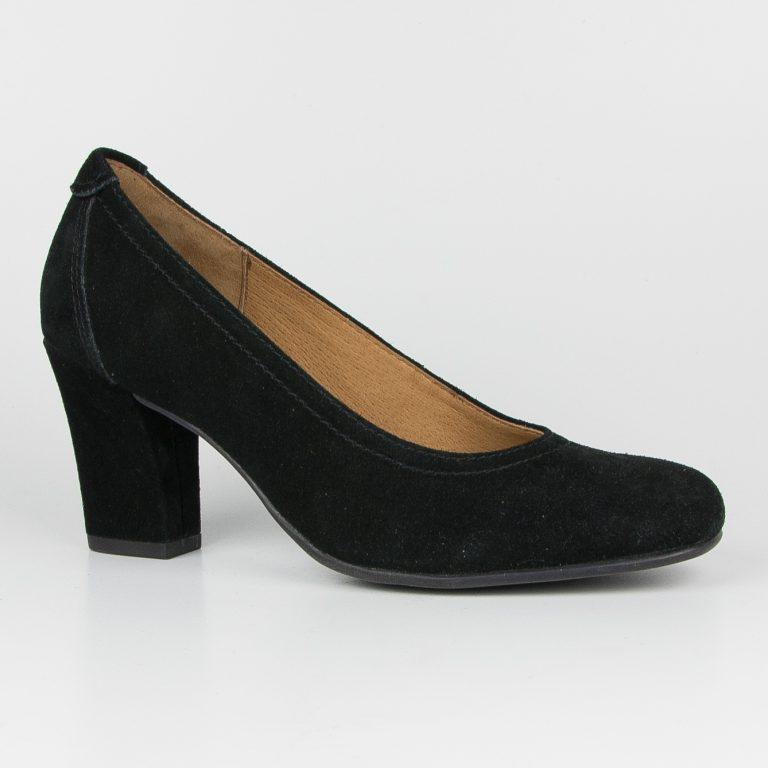 Туфлі Caprice 9-22402-21/004 #1