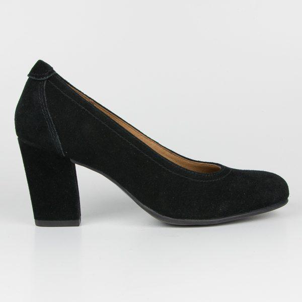 Туфлі Caprice 9-22402-21/004 #3