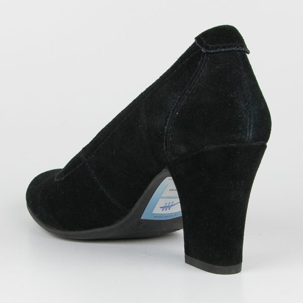 Туфлі Caprice 9-22402-21/004 #2