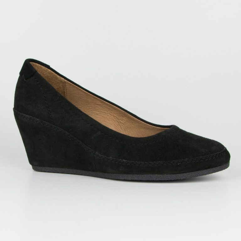 Туфлі Caprice 9-22401-21/004 #1