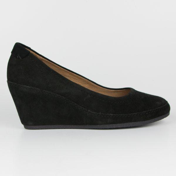 Туфлі Caprice 9-22401-21/004 #3