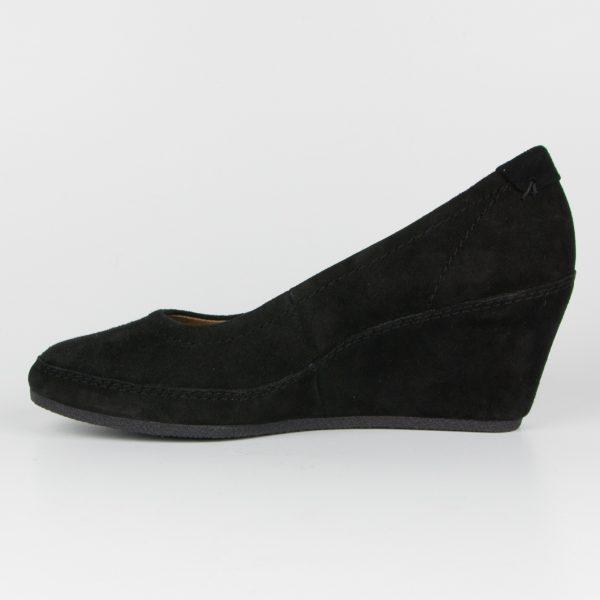 Туфлі Caprice 9-22401-21/004 #4