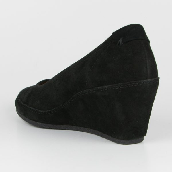 Туфлі Caprice 9-22401-21/004 #2