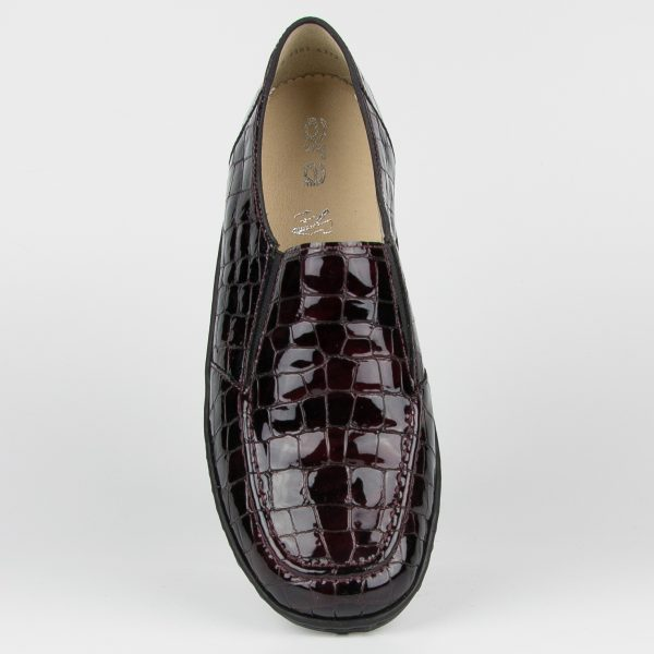 Туфлі Ara 41010-05 #5