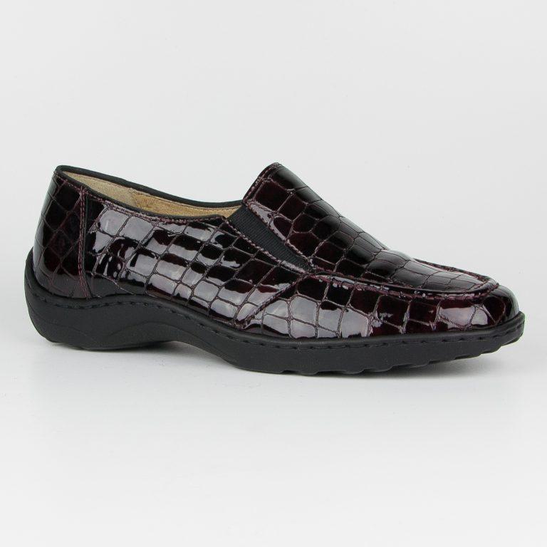 Туфлі Ara 41010-05 #1