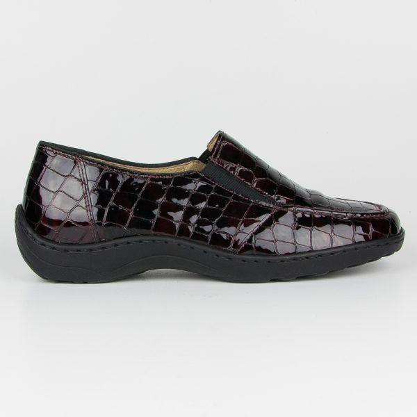Туфлі Ara 41010-05 #3
