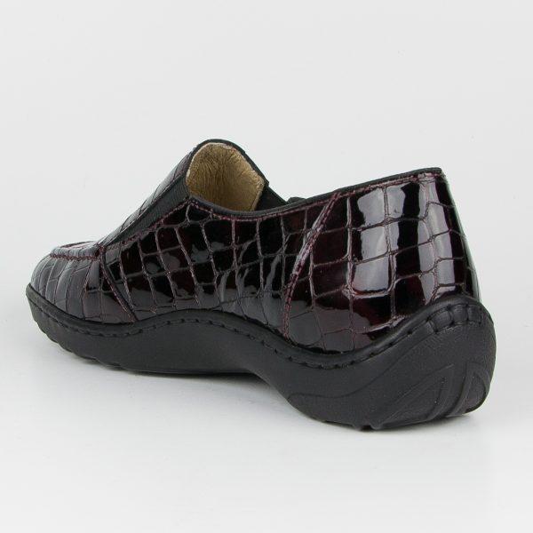 Туфлі Ara 41010-05 #2