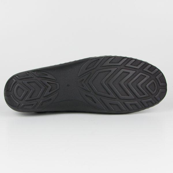 Туфлі Ara 41010-05 #6
