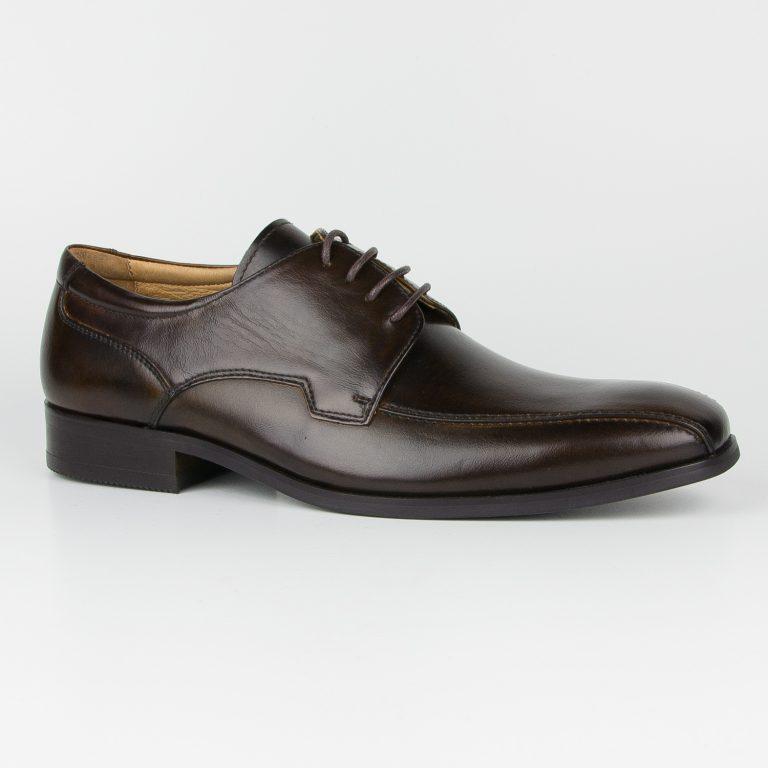 Туфлі Ara 16004-02 #1