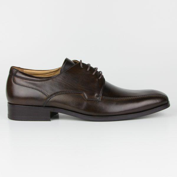 Туфлі Ara 16004-02 #3
