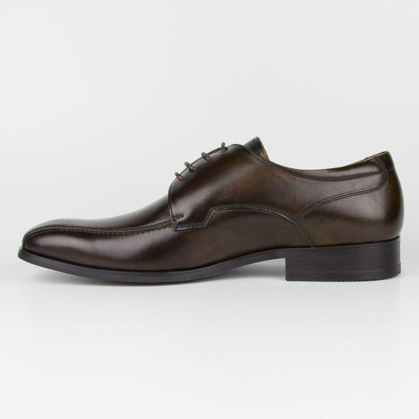 Туфлі Ara 16004-02 #4